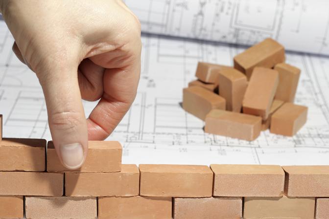 maos-construindo-materia