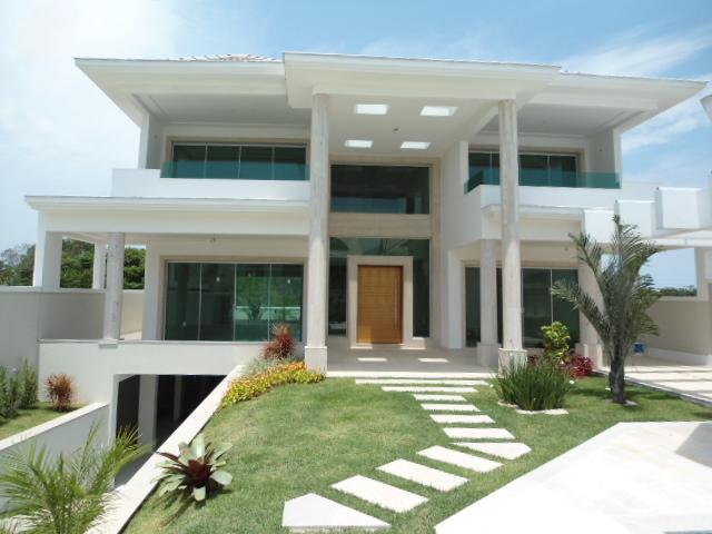 casa lindissima