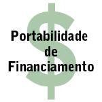 portabilidade-de-financiamento 01