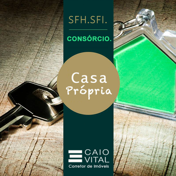 SFI.SFH